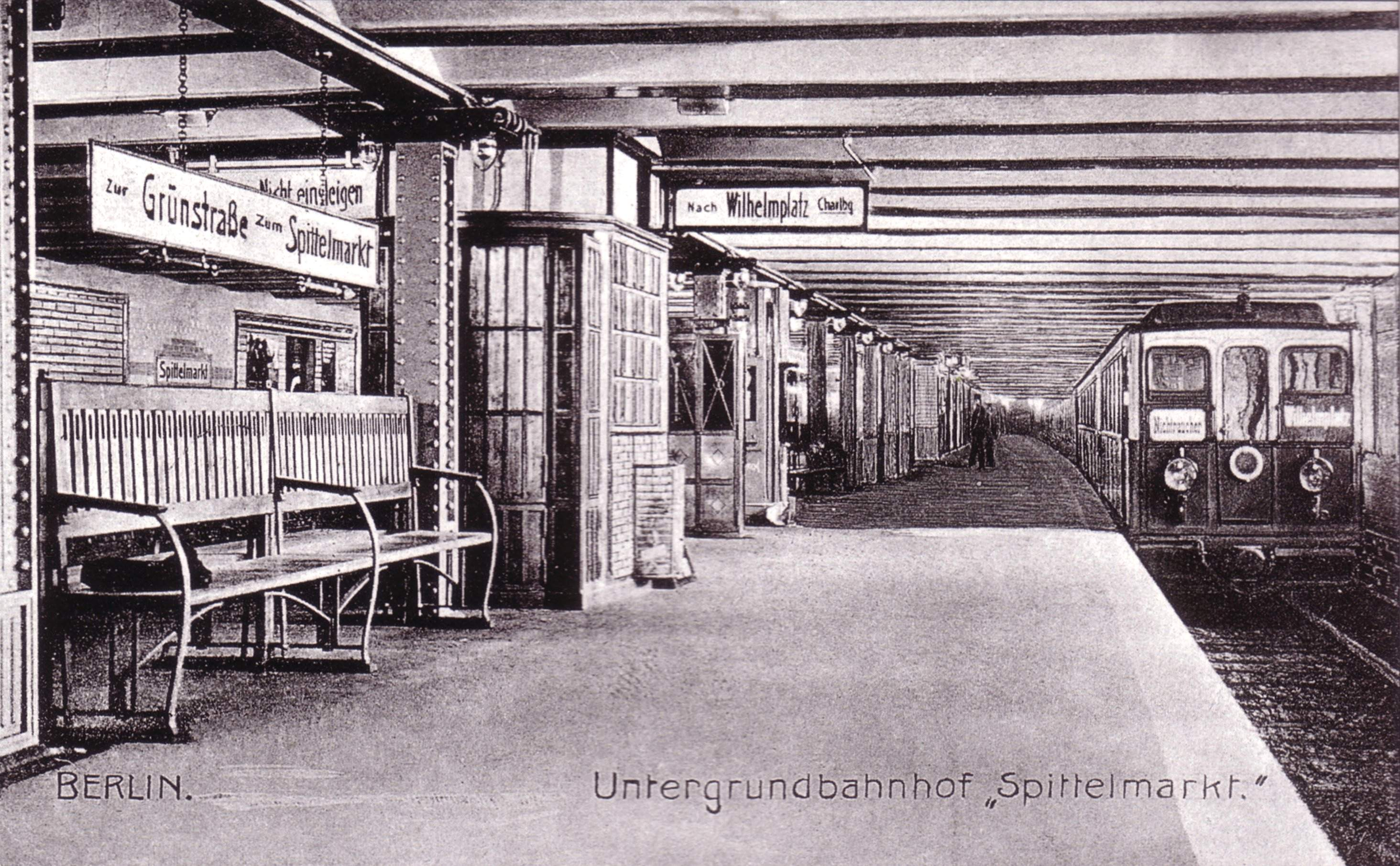 Newu-bahn_berlin_spittelmarkt_1908-