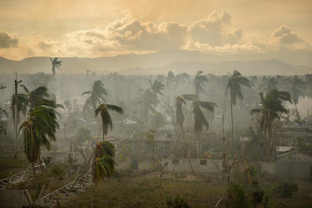101216-eml-haiti-hurricane-matthew-0004-ad5f4a15f30b0b799e6881ef52d9f52c-