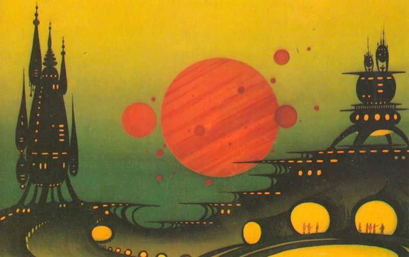Space_utopia_red_sun-