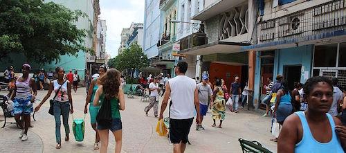 Boulevard_de_san_rafael-