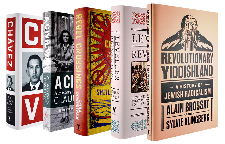Verso_history_bookshelf-fc6d376cfac2037072af8cdbe1fbaf0b-