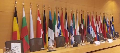 Eu_flags-