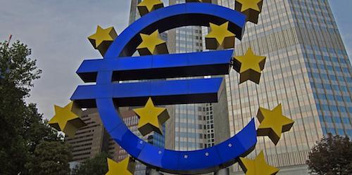 Eurozone-