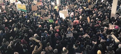 Jfk_protests-