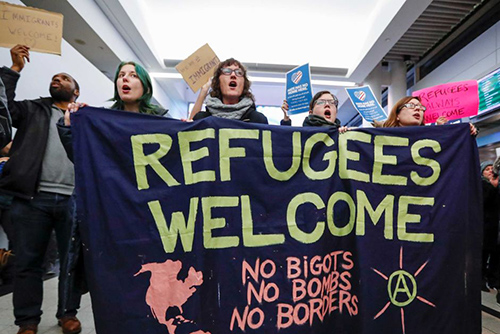 Refugeeswelcome-