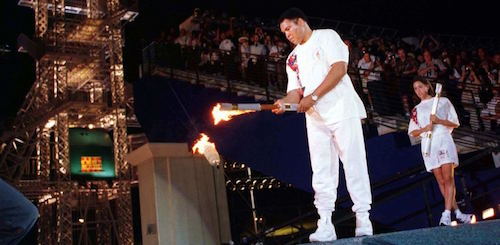 Ali_1996_olympics-