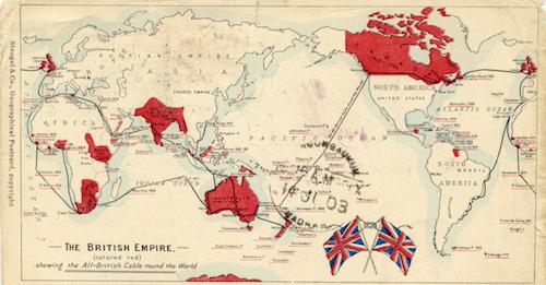 British_empire_1902-
