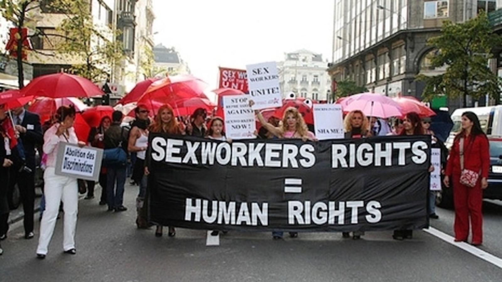 Amnesty_international_decriminalize_sex_work_galore_mag_1-df096c286cb8d99c2ba58db59557bb3b-