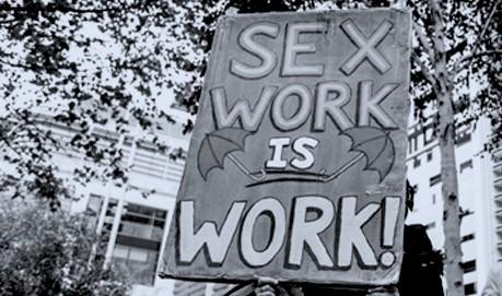 Sex_work_is_work_2-799b723f156a8da5ca9c81293e77876b-