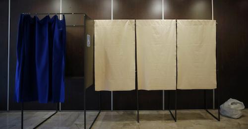France_polling_station-