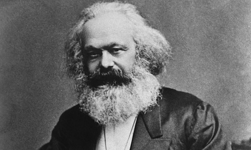 Karl-marx-014-f5df5f089a978734cda11c11e763eded-f5df5f089a978734cda11c11e763eded-