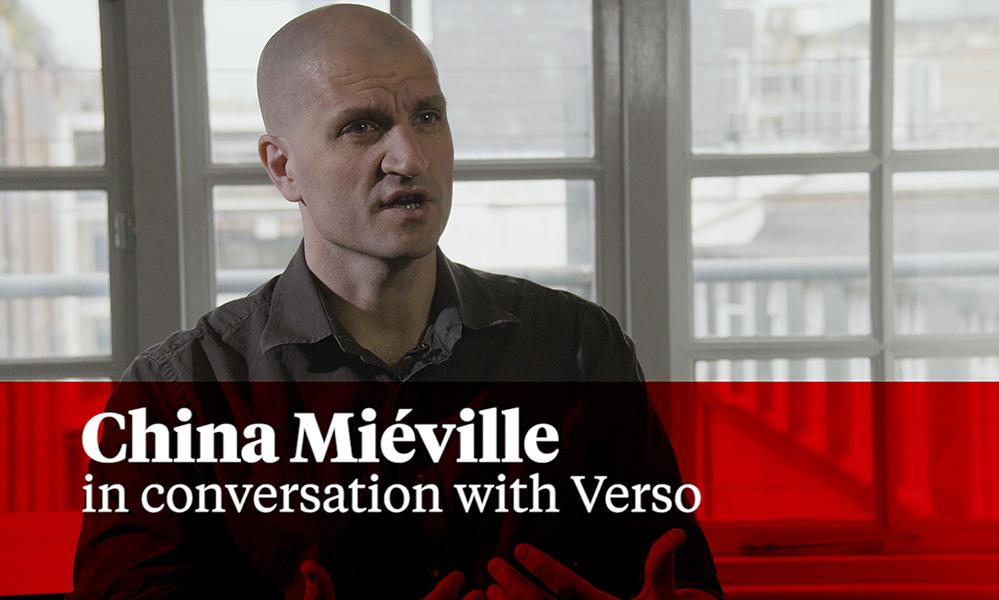 China_mieville_verso_books_russian_revolution-