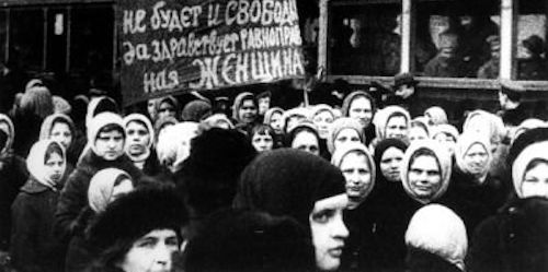 International_womens_day_petrograd_1917-