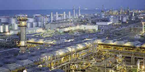 Ras_tanura_refinery-