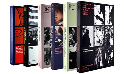 Versobooks_feminist_classics_blog-