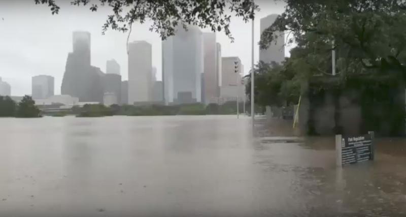 Houston_082717-