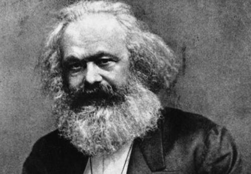 Marx-