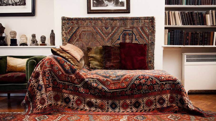 Freud's_couch-
