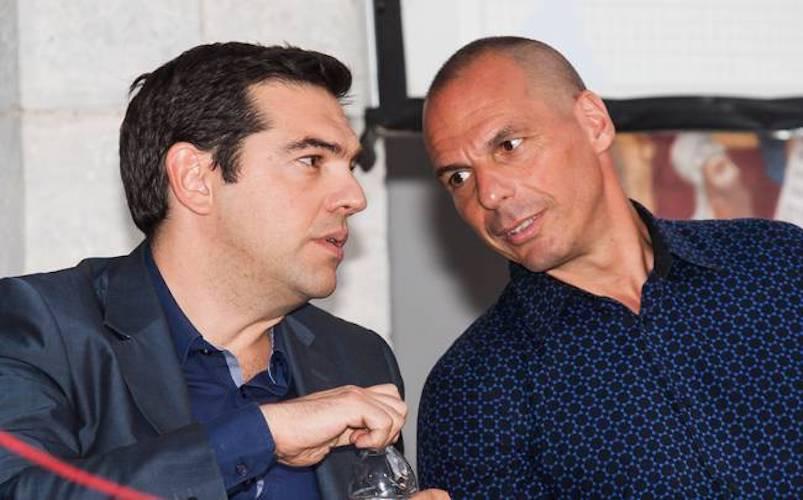 Varoufakis_tsipras-