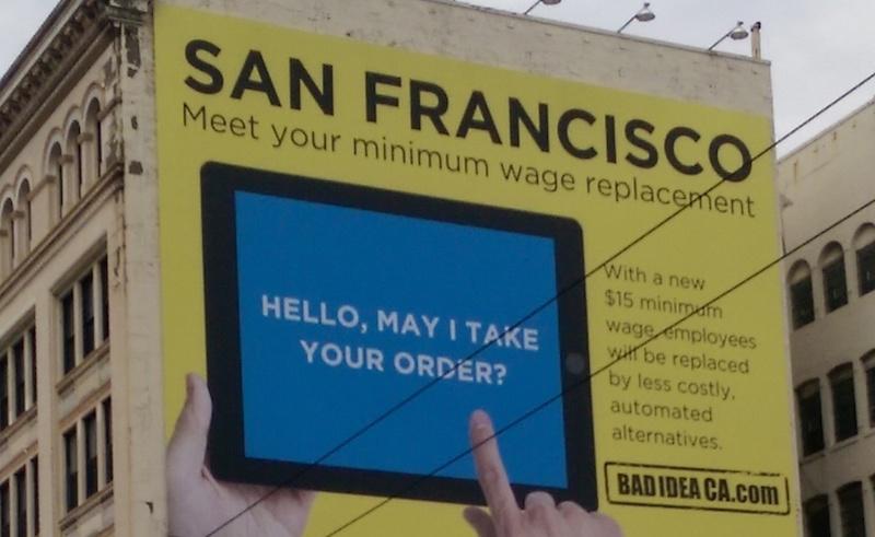 Sf_minimum_wage_bill_ad_-