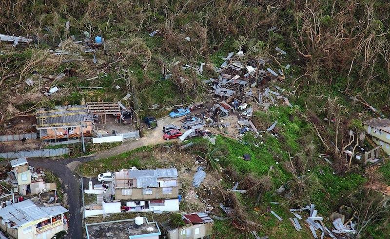 Hurricane_maria-