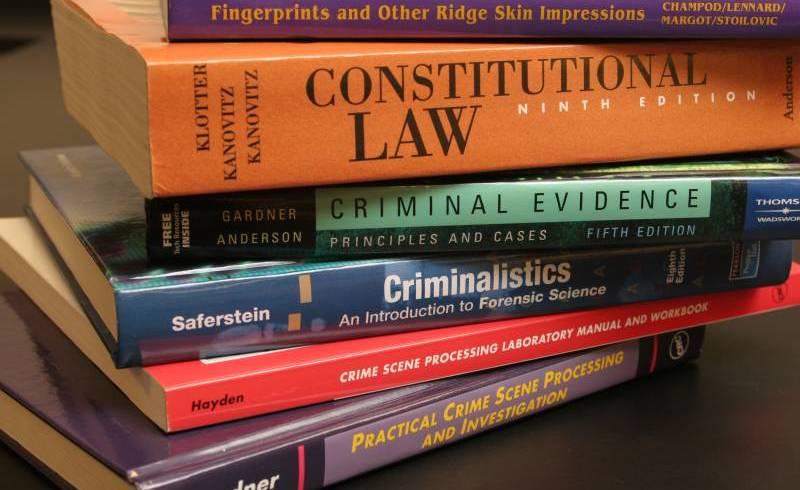Criminology_textbooks-