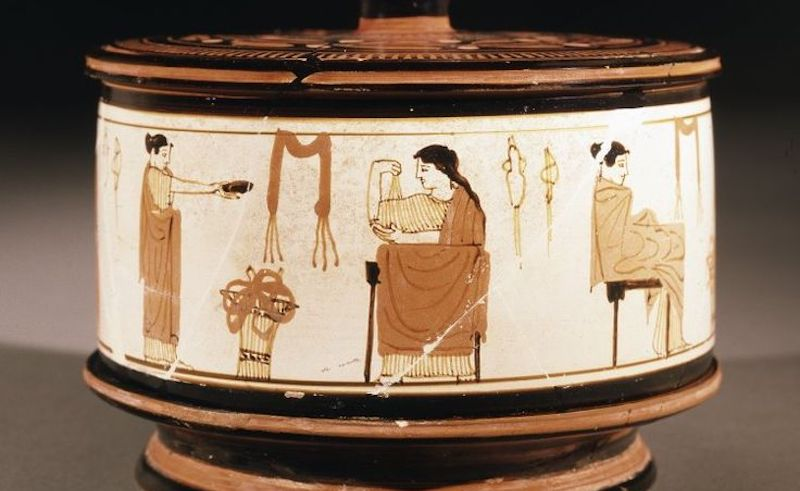 Pxyis_vase_women_work-