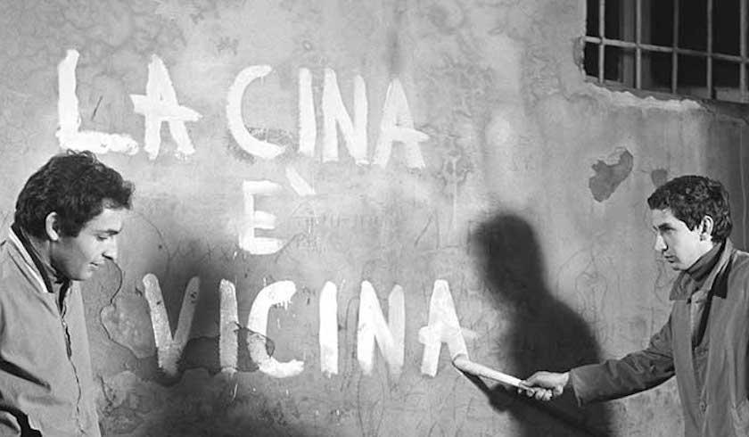 La_cina_e_vicina-