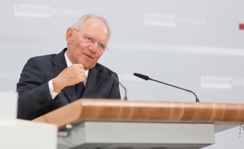 Wolfgang_scha%cc%88uble_april_2016-