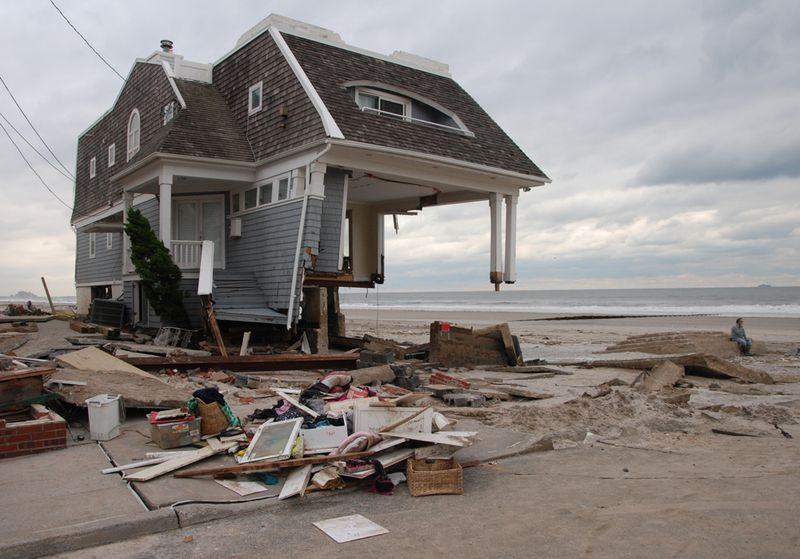 01_kensinger_rockaways_sandy_dsc_3642.0-