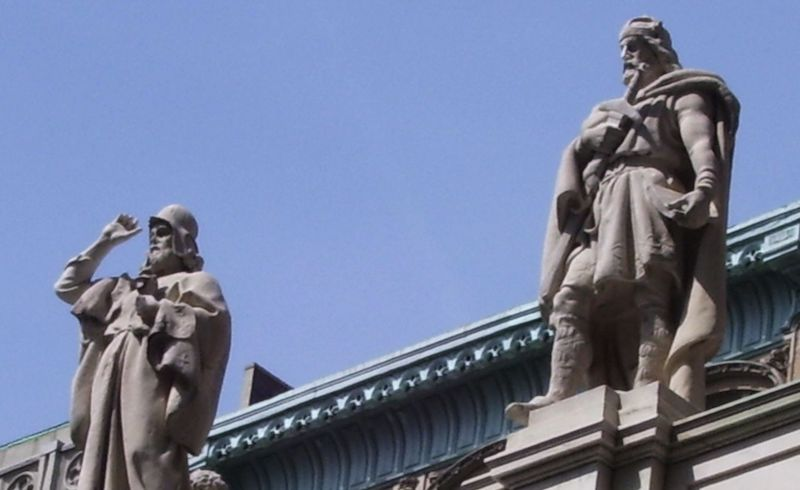 25th_madison_appellate_court_statues-