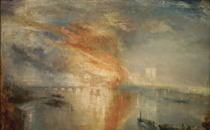 Turner_burning_of_the_houses_of_parliament-