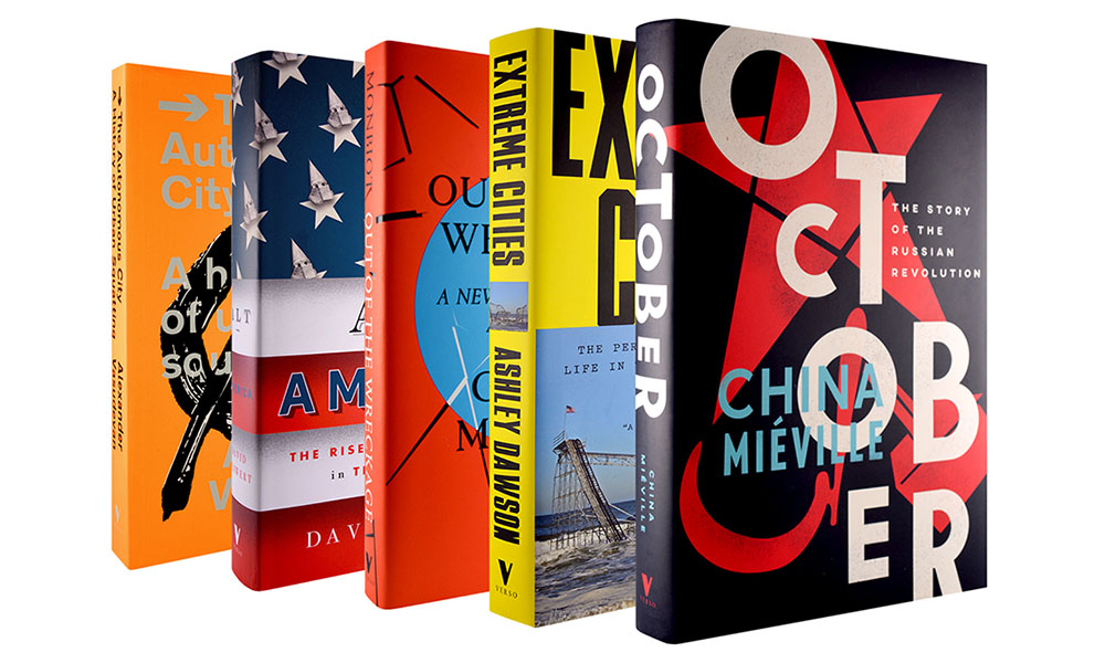 End_of_year_highlights_verso_books-