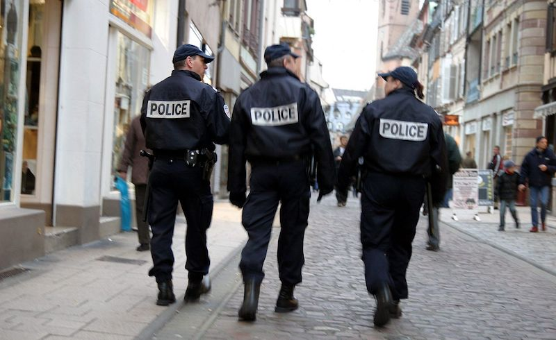 French_police-
