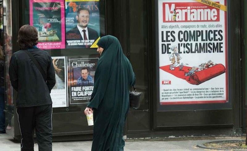 Marianne_islamophobie-