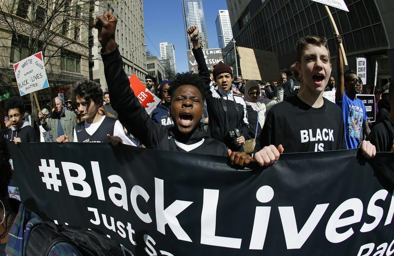Black_lives_matter_protest-