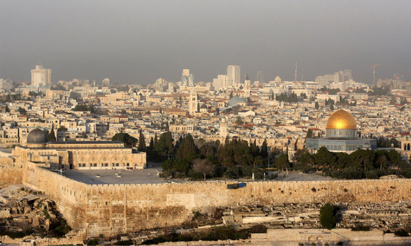 Jerusalem_blog_photo-