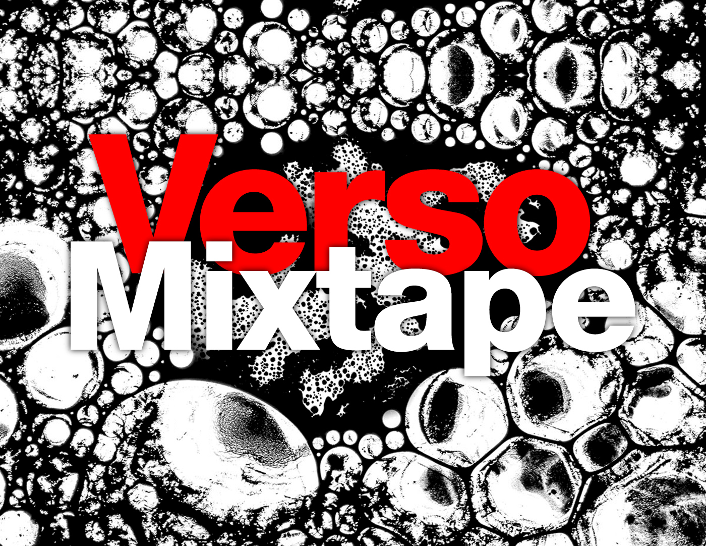 Versomixtape_rectangle-