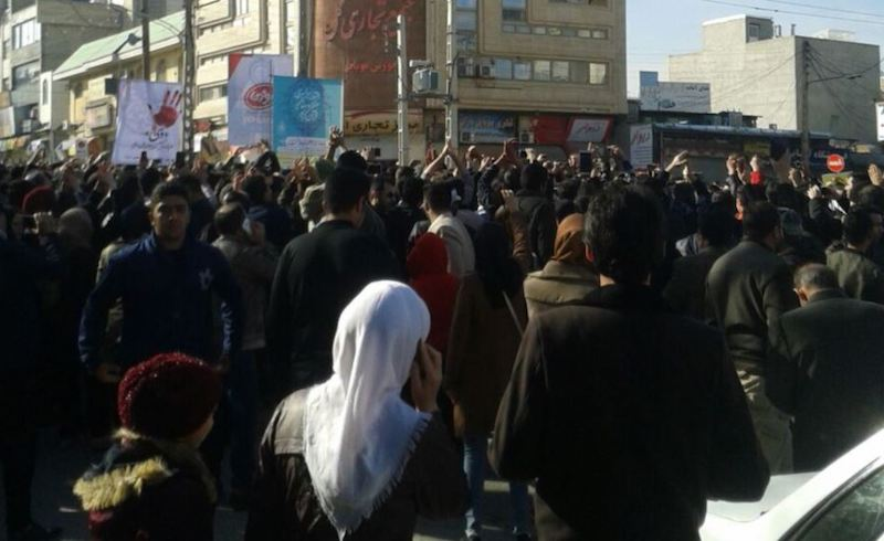 29_december_2017_protests_in_kermanshah__iran-
