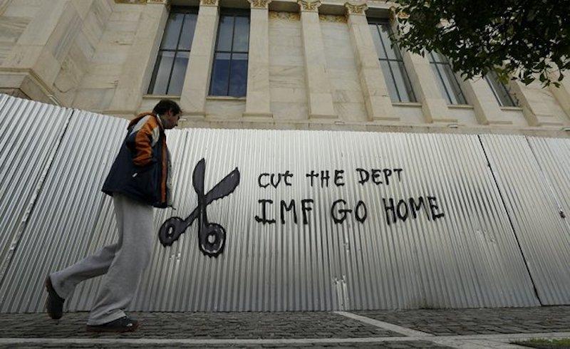 Imf_go_home-