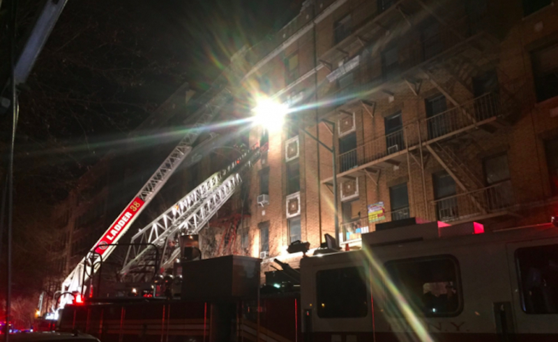 Prospect_ave_fire-