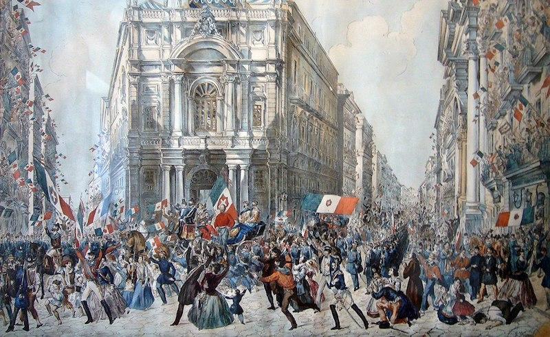 1920px-napoli_castel_nuovo_museo_civico_-_ingresso_di_garibaldi_a_napoli_-_wenzel_bis-