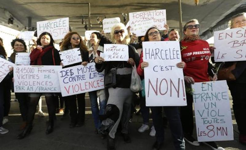 French_me_too_protest-