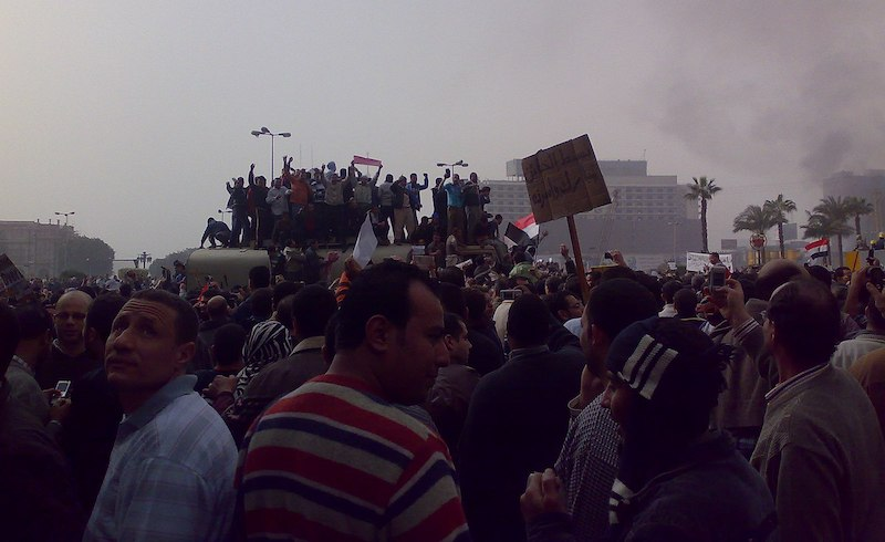 Tahrir_square_29_jan_2011-