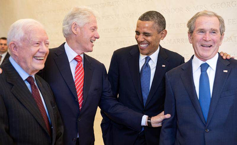 Four_presidents-