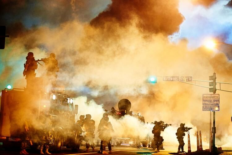 Tear_gas_ferguson_preview-