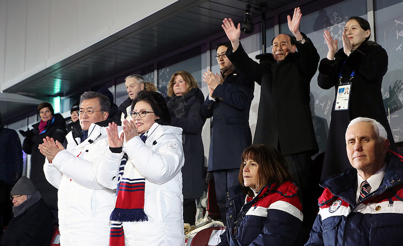 President_moon_in_pyeongchang_2018_opening_ceremony-02-