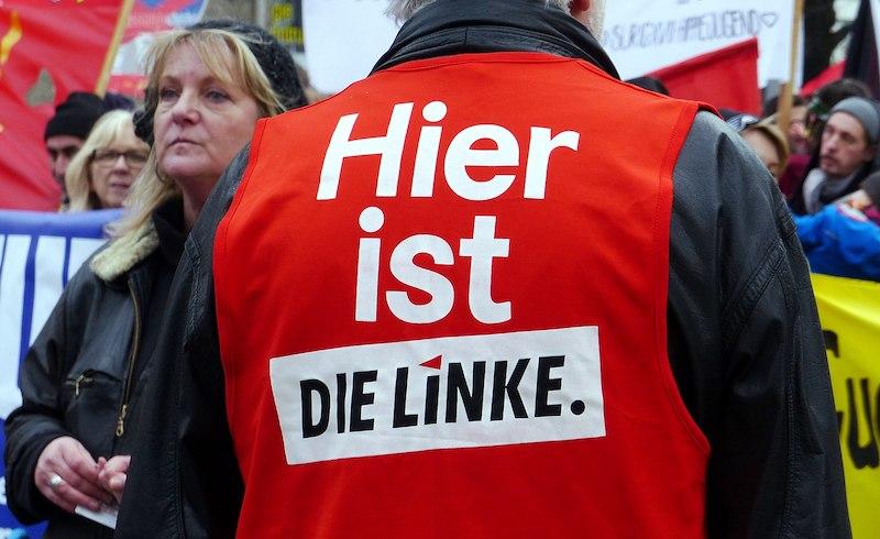 Hier_ist_die_linke_-