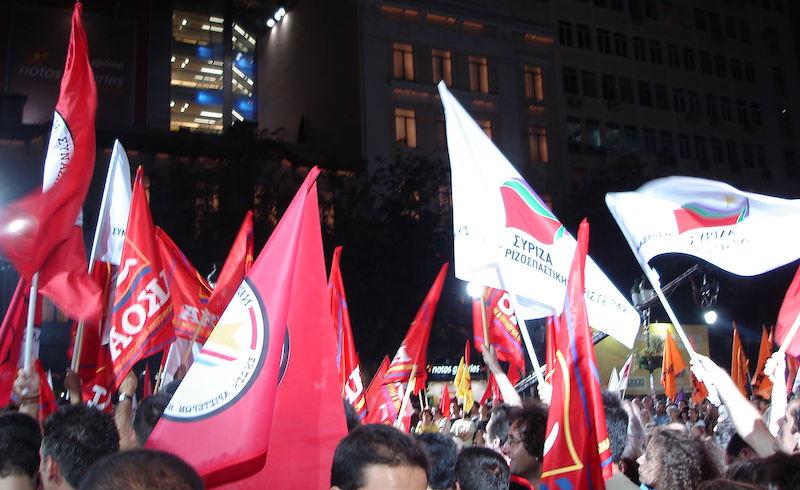 Syriza_rally-