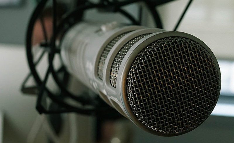 Podcasting_history-